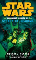 Coruscant Nights II Streets of Shadows