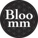 Bloomm
