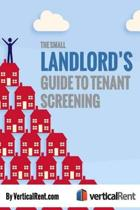 The Small American Landlord
