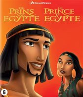 PRINCE OF EGYPT, THE (D/F) [BD](bf)