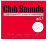 Club Sounds 87