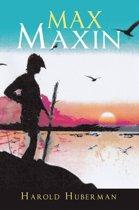 Max Maxin