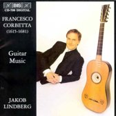 Corbetta - Guitar