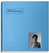 Patrick Faigenbaum - L'eclairement