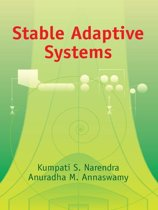Stable Adaptive Systems