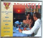 Romantiek & Muziek