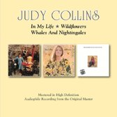 In My Life/Wildflowers/Whales & Nightingales