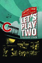 Let's Play Two (Blu-Ray)