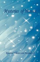 Mysteries of Heaven