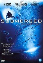 Submerged (2000)