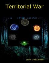 Territorial War Ebook