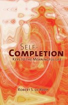 Self-Completion