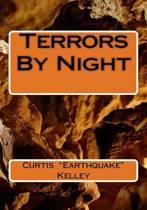 Terrors by Night