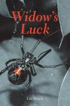 Widow's Luck