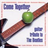 Come Together: Guitar Tribute To The Beatles