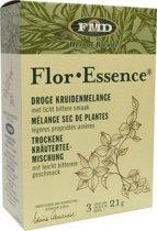 Flor Essence Dry 63 gram