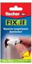 Fischer fix it -  3 stuks