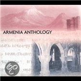 Armenia Anthology