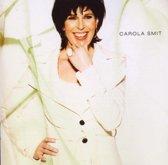 Carola Smit