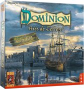 Dominion: ''Hijs de Zeilen''