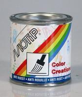 Motip 591612 Huis/Hobby Glanslak - 100 ml