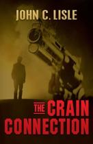 The Crain Connection