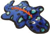 Invinc Gecko Extreme - Blauw - 2x - Squeak