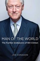 Man of the World