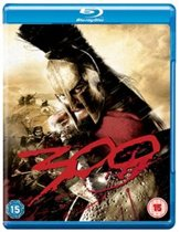 300 - Movie