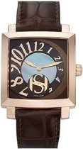 Saint Honore Mod. 762017 8YMBR - Horloge