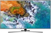 Samsung UE50NU7440 - 4K TV