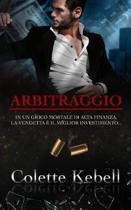 Arbitraggio