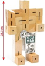 Puzzleman Giant