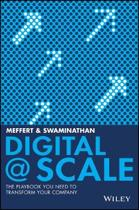 Digital @ Scale
