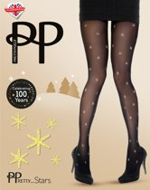 Pretty Polly All Over Stars Tights