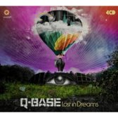 Q-Base - Lost In Dreams