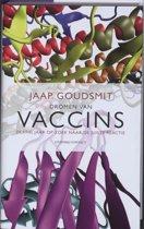 Dromen Van Vaccins