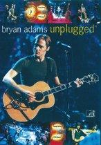 Bryan Adams - MTV Unplugged