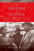 In Defense of Justice