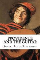 Providence and the Guitar