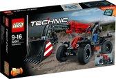 LEGO Technic Verreiker - 42061