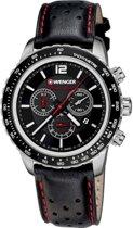 Wenger Mod. 01.0853.105 - Horloge