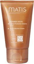Matis Sun Protection Cream Spf50
