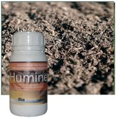 BioQuant, Humine 1 ltr