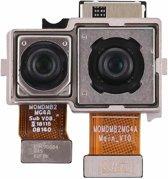 Back Camera Module voor OnePlus 6