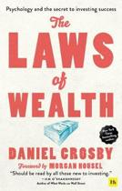 The Laws of Wealth (paperback)