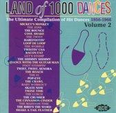 Land Of 1000 Da..2 -30Tr-