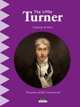 The Little Turner