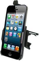 Haicom Vent houder Apple iPhone 5/5S (VI-228)