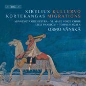 Kullervo / Migrations / Finlandia